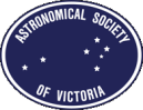Astronomical Society of Victoria