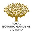 Royal Botanic Gardens Victoria